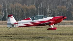 SP-TLB/Extra/330/Private/Muchowiec/Katowice/Poland/EPKM/